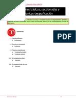 LD12 Funciones básicas-seccionadas-TG (1)