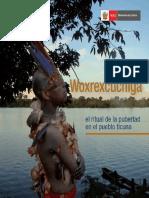 Woxrexcuchiga_el_ritual_de_la_pubertad_f.pdf