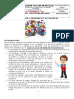 GUIA DE MATEMATICAS 2DO PERIODO DECIMO.docx