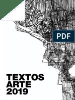 Textos-Arte-2019-Version-final20200227-14807-ssglbr.pdf