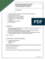 GFPI-F-019_Formato_Guia_de_Aprendizaje_2019