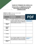 4. GLOSARIO DE TÉRMINOS DEL MÓDULO III MERCADOTECNIA.pdf