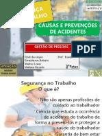 Segurança_do_Trabalho[1]
