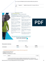 Examen final - Semana 8_ RA_PRIMER BLOQUE-ECONOMIA INTERNACIONAL-[GRUPO1] 1.pdf