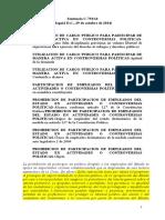 C-794-14 UTILIZACION DE CARGO PUBLICO PARA PARTICIPAR DE MANERA ACTIVA EN CONTROVERSIAS POLITICAS.docx