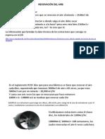 calculoderenovaciondelaire-130725165422-phpapp02.pptx