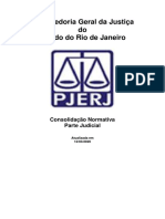 cncgj-judicial-2019