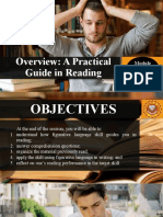 Skill-J-Figurative-Language