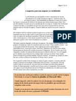plan de negocios de firways de 2010 a 2015.doc