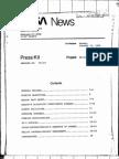 HELIOS-B Press Kit