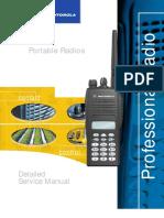 88C46-D_PR_DS_PRO-port-1_pro5150