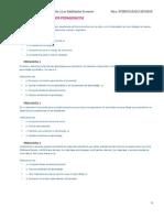 GUIA de Curso Integral de Consolidacion a Las Habilidades Docentes MAYO 2019
