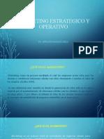 SEMANA 01 El Marketing y su importancia.pptx