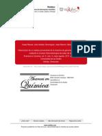 Valorización de un residuo proveniente de la industria de galvanizado en.pdf