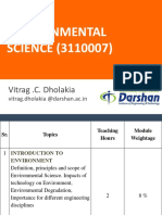 3110007_ES_GTU_Study_Material_e-Notes_Chapter-1_09102019093949AM(1).pdf