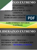 LIDERAZGO EXTREMO (1)
