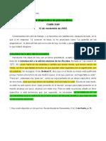 2.5 Del diagnostico en  psicoanalisis - C. Soler.pdf