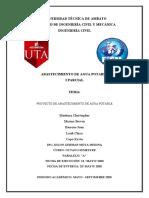 ABASTECIMIENTO DE AGUA POTABLE (1).docx