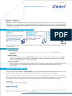 Certificado de Cobertura de Seguro para Dispositivos Electrónicos Portátiles -CNSF-S0003-0107-2017