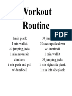 work out.docx