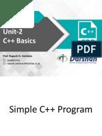 Presentations_PPT_Unit-2_27042019040957AM