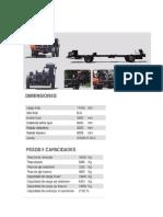 HINO EXPONER.pdf