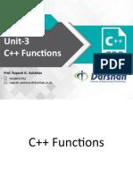 Presentations_PPT_Unit-3_27042019041313AM