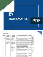 Mathematics MELCs.pdf