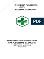 COVER PKP.docx