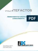 DLC_Mentefactos(2)