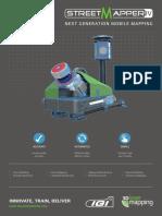 StreetMapper-brochure-WEB.pdf