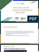 Tutorial webconferência RNP.pdf