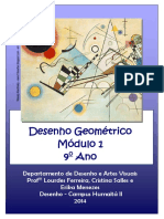 Exercicios_Desenho_Geometrico_9_Ano.pdf