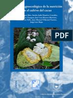 Manejo_agroecologico_de_la_nutricion_en_el_cultivo_del_cacao.pdf