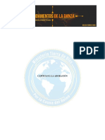 CAPÍTULO I- La Adoración.pdf