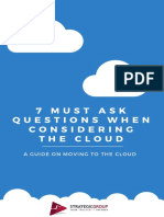 7_Questions_when_buying_cloud_eBook_final