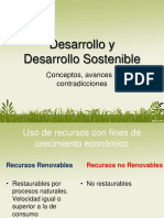 Desarrollo Sostenible v2.pdf