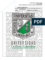 CUADRO COMPARATIVO practica constitucional.docx