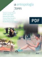 Hacia una antropologia de los lectores.pdf