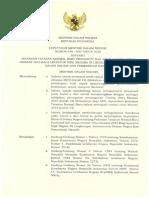 KEPMENDAGRI TENTANG PEDOMAN TATANAN NORMAL BARU.pdf