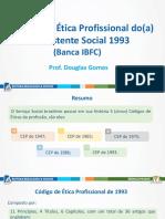 CODIGOETICA-ProfDouglas.pdf