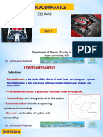 Thermodynamic_part_1
