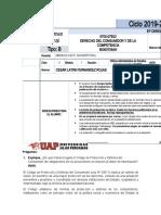 EF-11-0705-07E02-DERECHO DEL CONSUMIDOR Y DE LA COMPETENCIA-B-listo