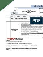 EF-11-0705-07609-DERECHO ADUANERO TRIBUTARIO-B- LISTO