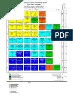 mapa_curricular_telecomunicaciones_2016.pdf