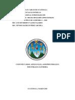 COSTOS ARTESANALES PRODUCCIÓN SASTRERÍA TRABAJO DE GRUPO.pdf