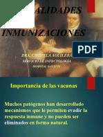 vacunas generalidades.pptx