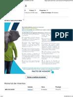 quiz1 desarrollo humano.pdf