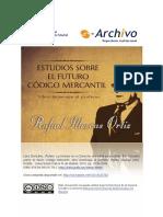 factura_derecho_mercantil_lara_gonzalez_RIO