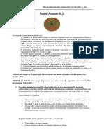 RECREACION Y CULTURA FISICA.pdf